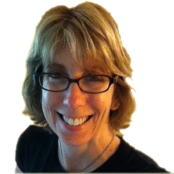 NARIP Welcomes Social Media Expert Madalyn Sklar