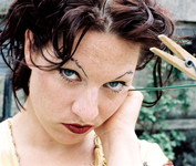 Amanda Palmer F*cking Did It, Raising Over 1 Million Dollars