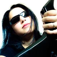 Martina Fasano