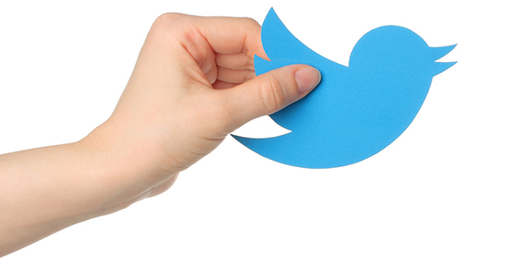 7 Powerful Ways to Use Twitter for Marketing