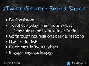 TwitterSmarter-Secret-Sauce_blog