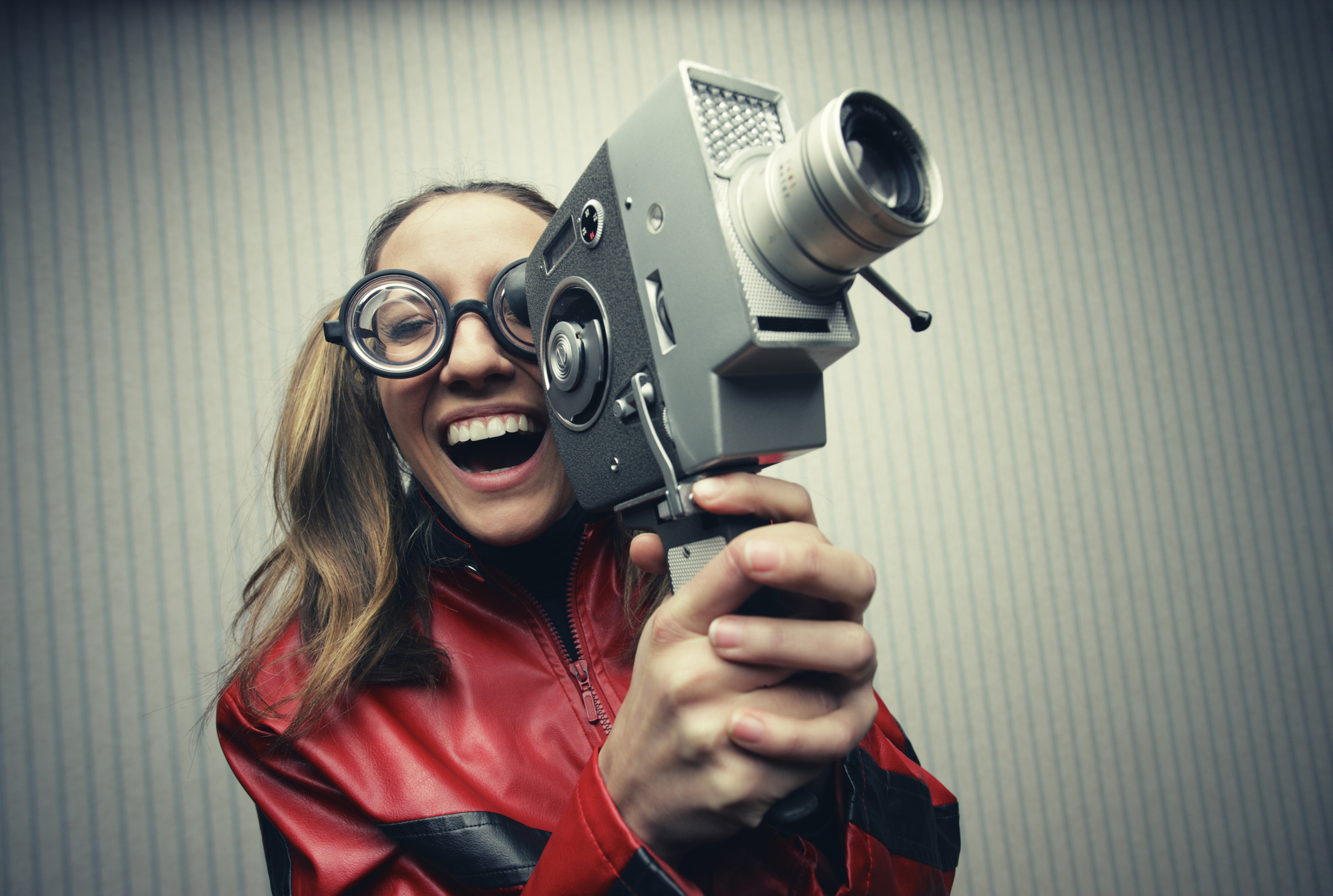 Why Twitter Video Will Benefit Your Brand Plus 8 Ideas You Can Use - Madalyn Sklar