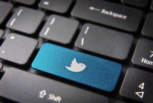 social jukebox, twitter tools