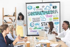 twitter tactics to skyrocket engagement
